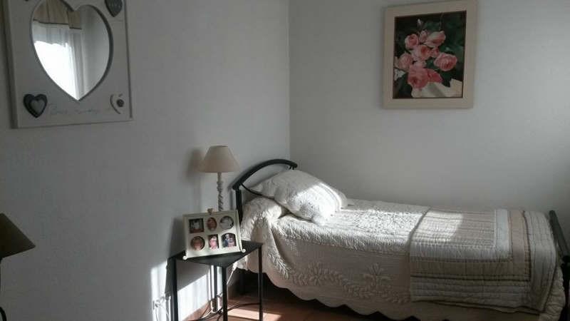 Vente de prestige maison / villa Marseille 9ème 835000€ - Photo 6