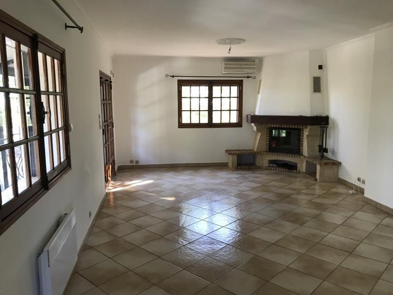 Vendita casa Nimes 378000€ - Fotografia 3