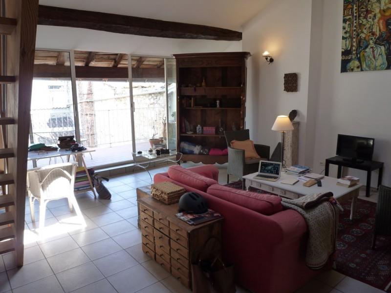 Sale apartment Cognac 123000€ - Picture 3