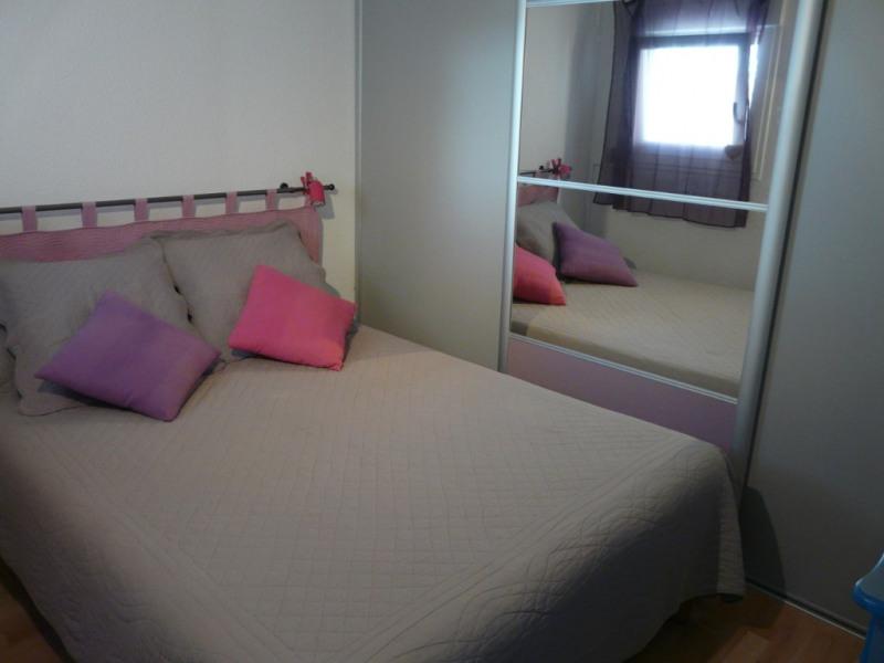 Vente appartement Le grau du roi 123000€ - Photo 4