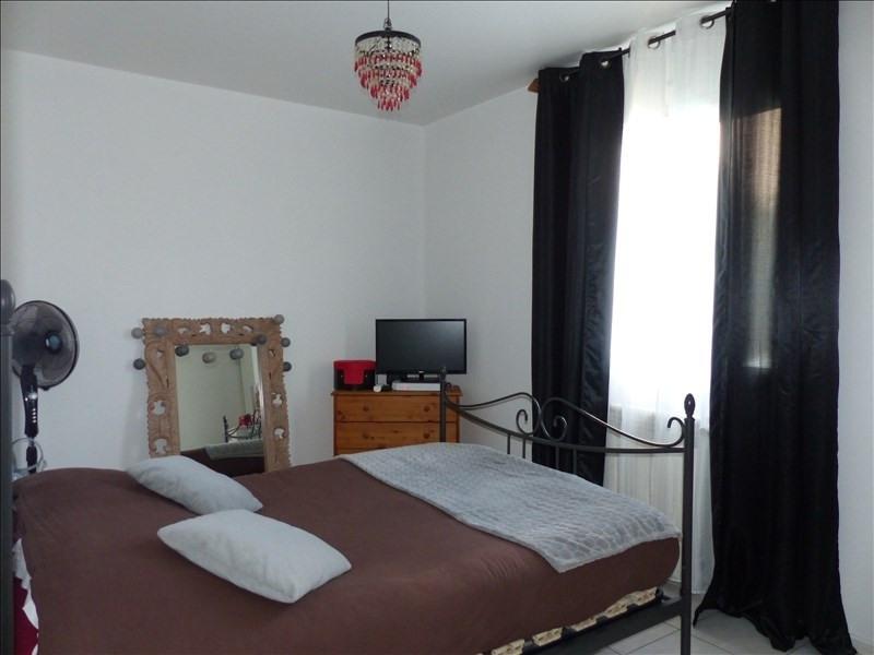 Sale house / villa Beziers 189000€ - Picture 7
