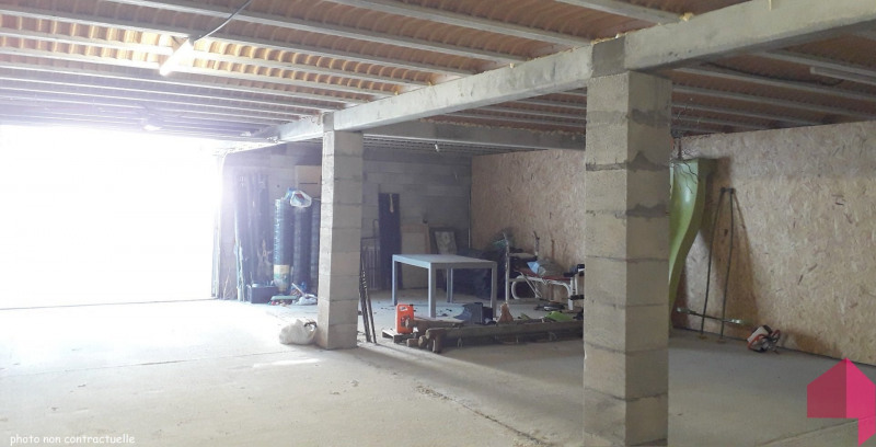 Venta  casa Saint-orens-de-gameville 389000€ - Fotografía 7
