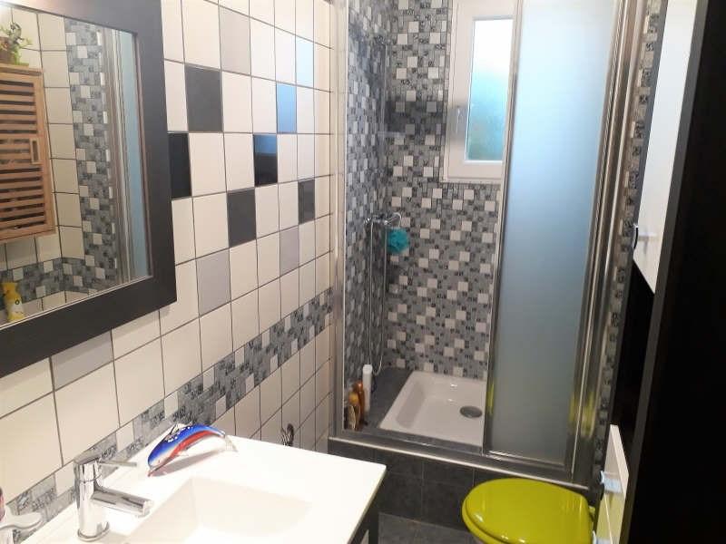 Vente appartement Haguenau 74000€ - Photo 5