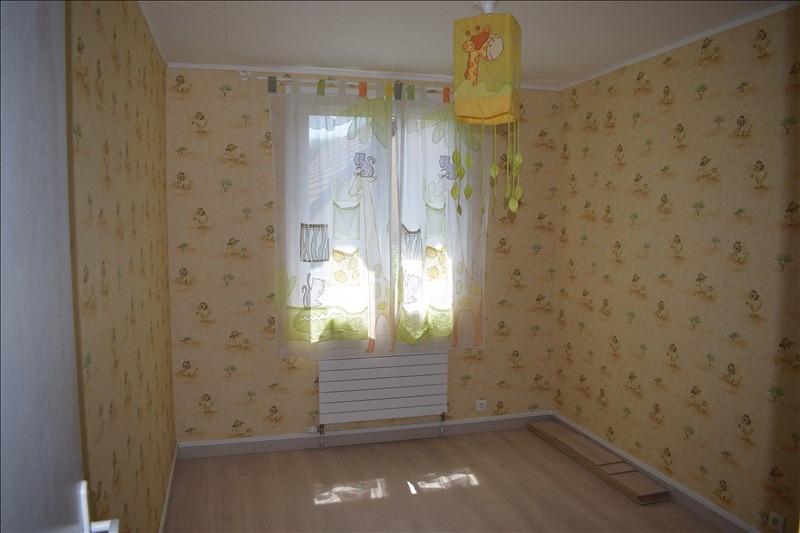 Revenda casa Freneuse 173000€ - Fotografia 4