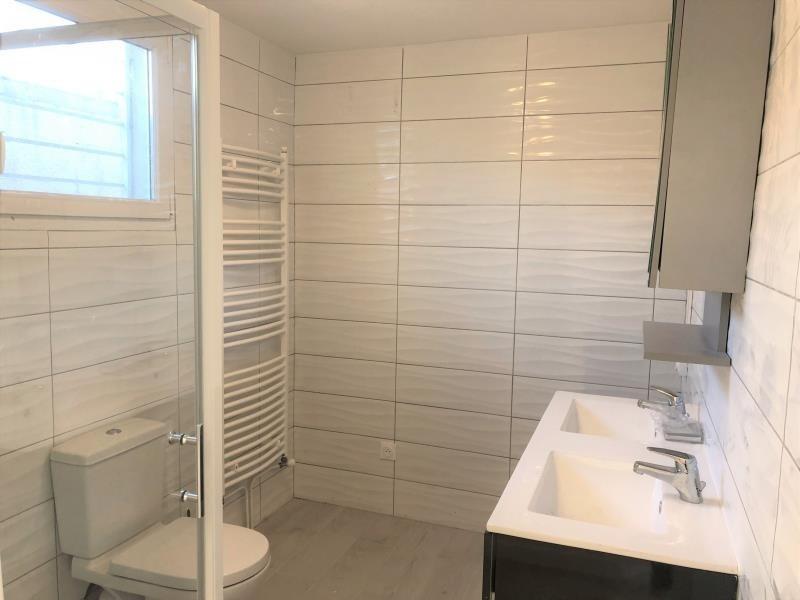 Rental house / villa Cenon 1280€ CC - Picture 5