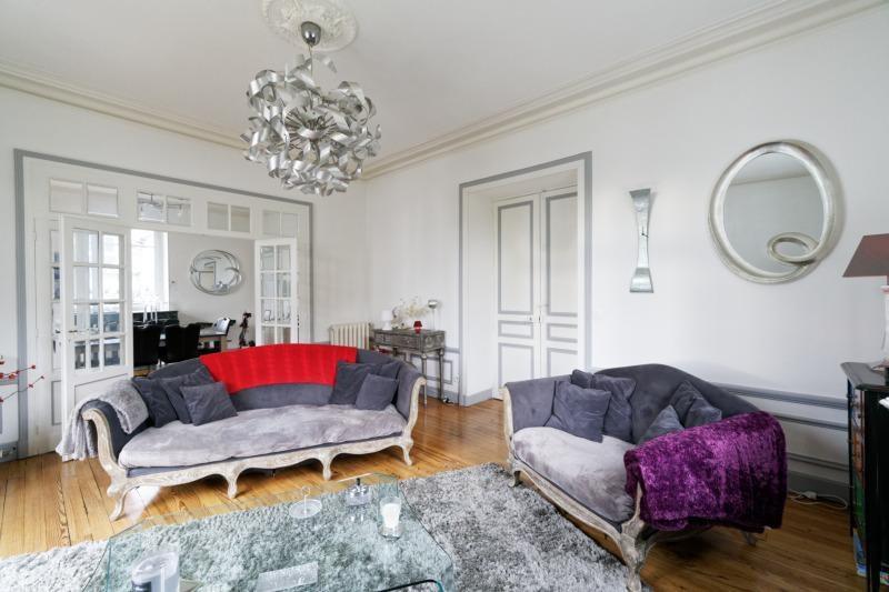 Vente appartement Pau 275000€ - Photo 1