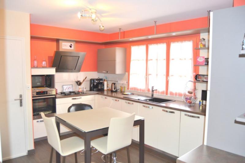 Sale house / villa L hermitage 247925€ - Picture 5
