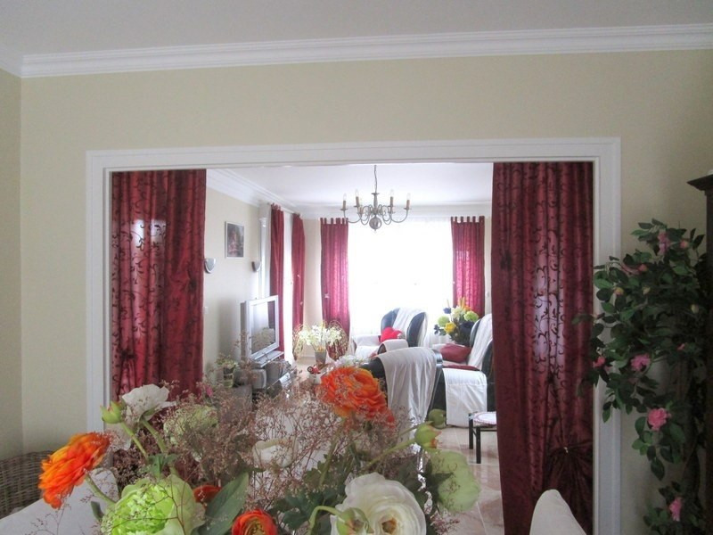 Sale house / villa Mussidan 349000€ - Picture 3