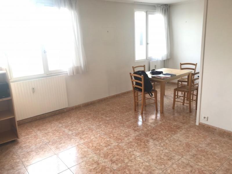 Verkoop  appartement St denis 195000€ - Foto 1