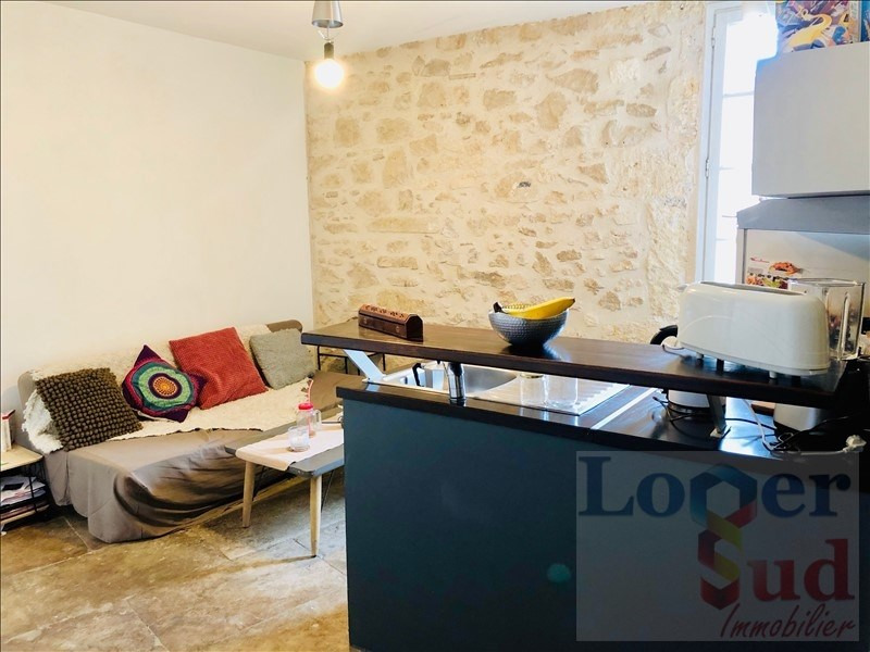 Investment property building Montpellier 1 670 000€ - Picture 4