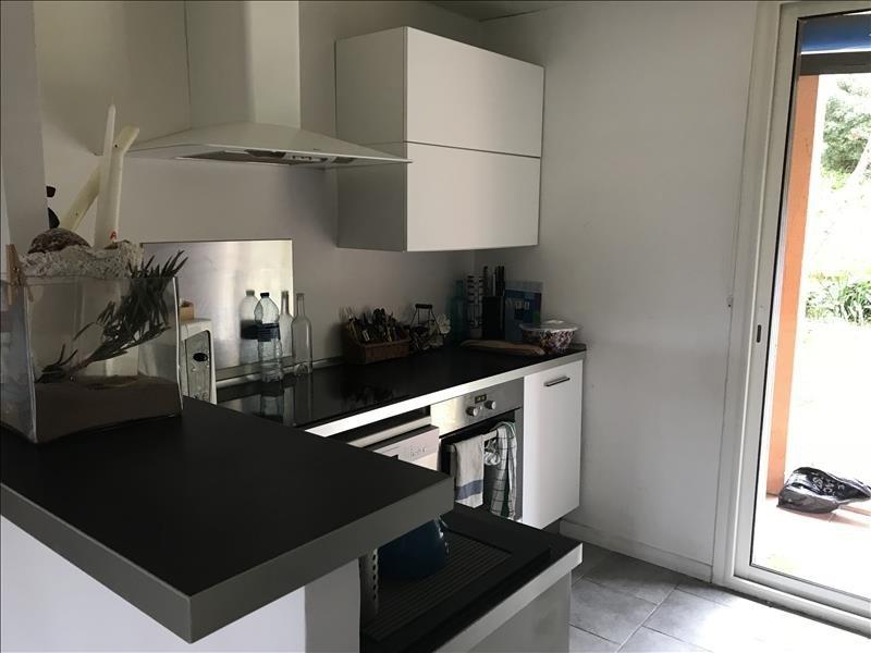 Vente appartement Six fours les plages 244000€ - Photo 3
