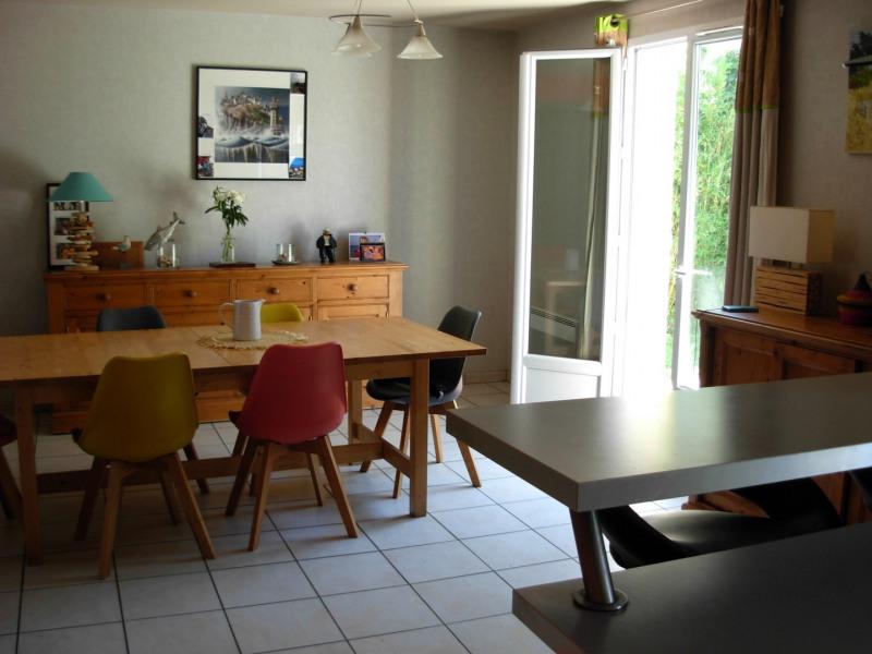 Vente maison / villa Saint-michel-sur-orge 327000€ - Photo 3