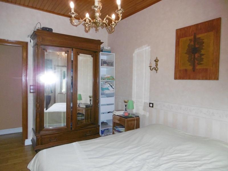Vente maison / villa St jeures 260000€ - Photo 16