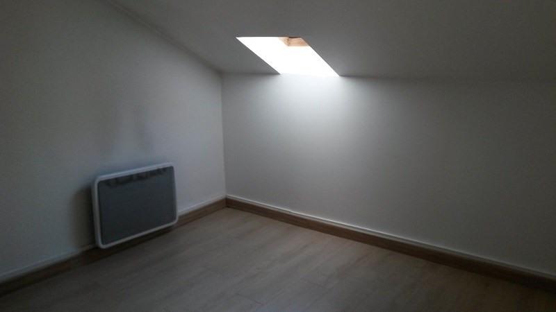 Alquiler  apartamento Aix les bains 515€ CC - Fotografía 2