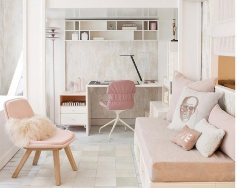 Deluxe sale apartment Paris 15ème 1750000€ - Picture 3