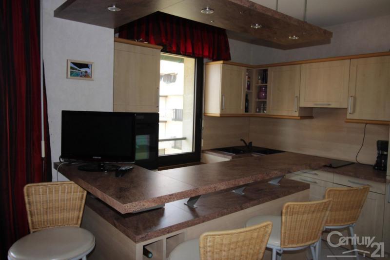 Venta  apartamento Tourgeville 288000€ - Fotografía 4