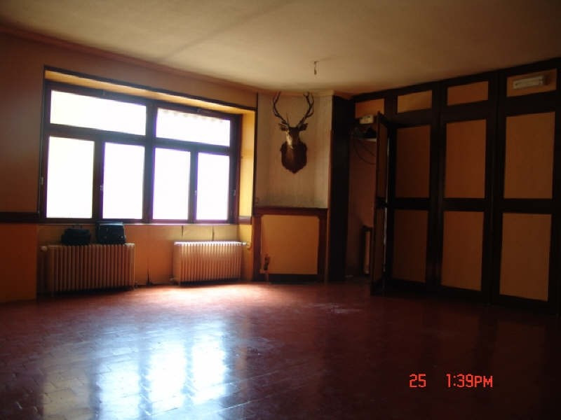 Vente maison / villa Vailly sur sauldre 90 000€ - Photo 2