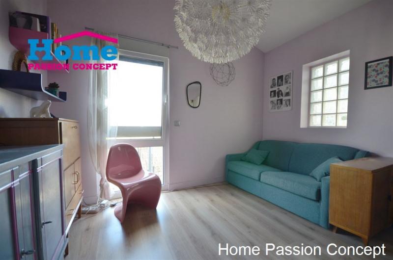 Vente maison / villa Rueil malmaison 860000€ - Photo 7