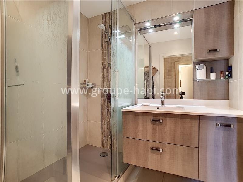 Vente appartement Grenoble 258000€ - Photo 2