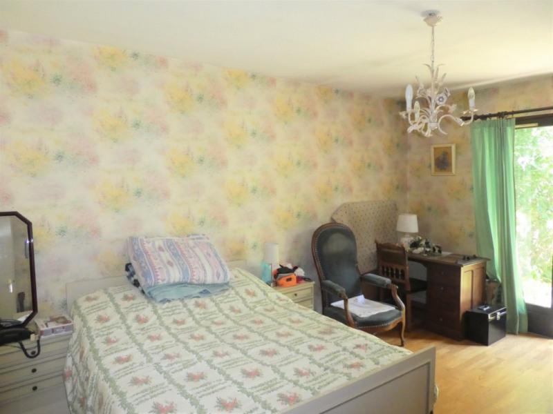 Vente maison / villa Bourgoin jallieu 190000€ - Photo 5