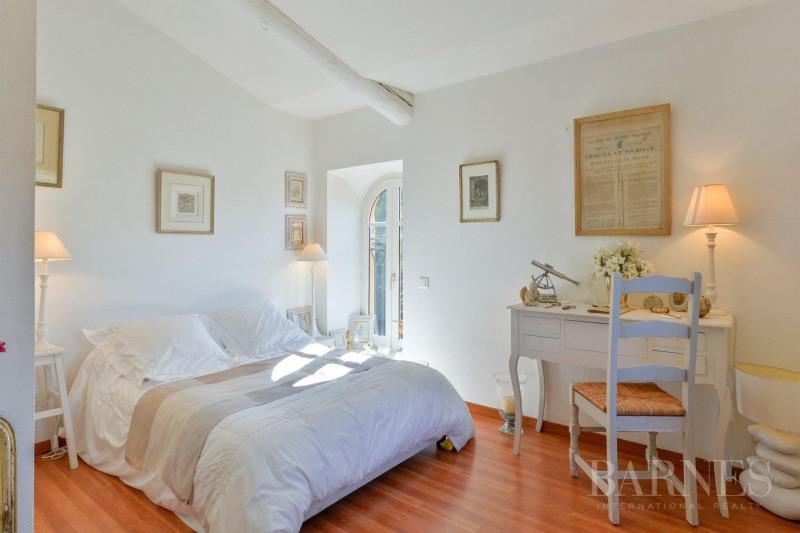Deluxe sale house / villa Saint-vérand 790000€ - Picture 6