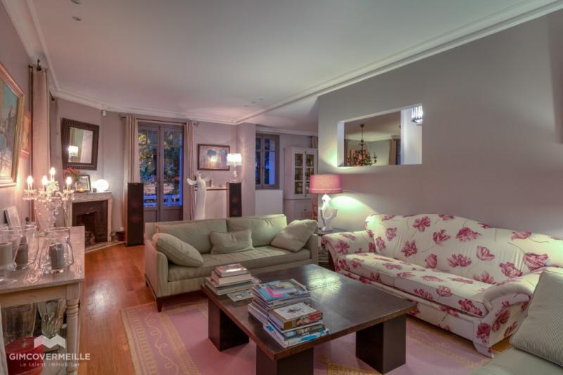 Deluxe sale house / villa Vaucresson 1895000€ - Picture 7