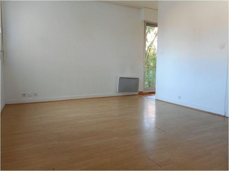 Rental apartment Villemoisson 650€ CC - Picture 2