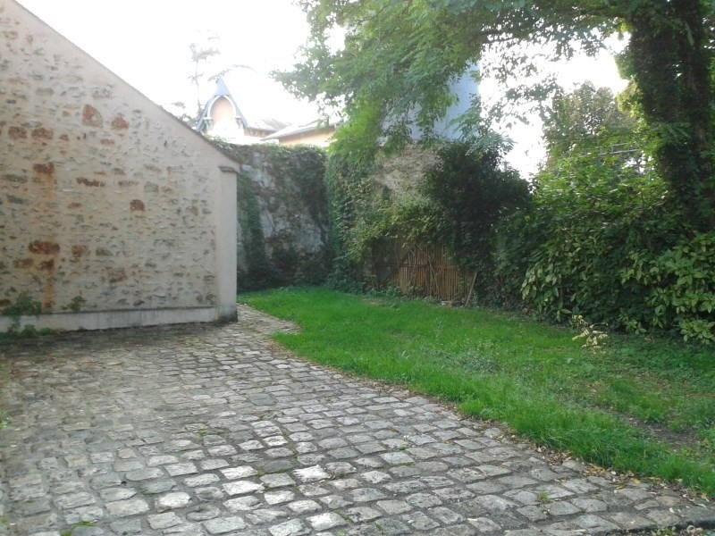 Location maison / villa Les loges en josas 1 700€ CC - Photo 9
