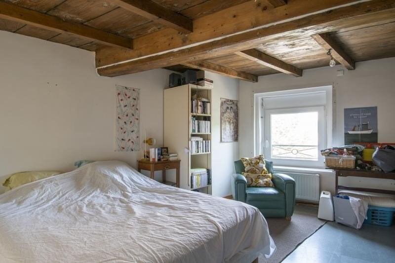 Sale house / villa Anse 349000€ - Picture 9