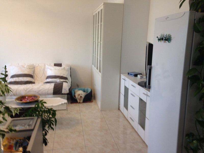 Location appartement Rambouillet 795€ CC - Photo 2
