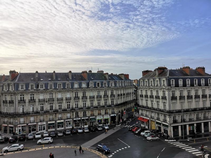 Vente de prestige appartement Nantes 768040€ - Photo 2