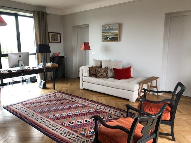 Vente de prestige maison / villa Bordeaux 740000€ - Photo 1