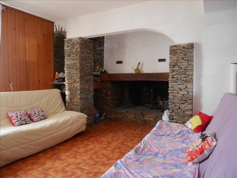 Vente maison / villa Prades 146 500€ - Photo 3