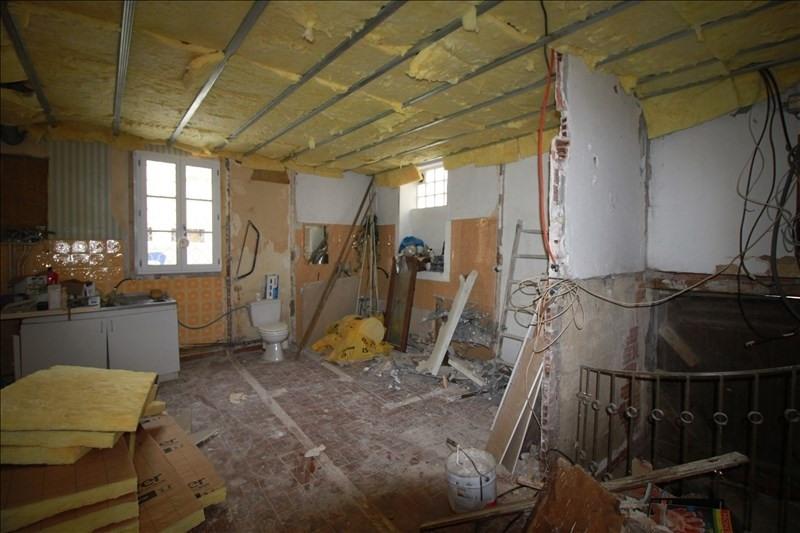出售 公寓 Montpellier 311000€ - 照片 3