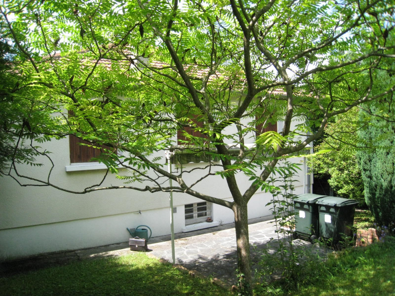 Vente maison / villa Bry sur marne 540000€ - Photo 3