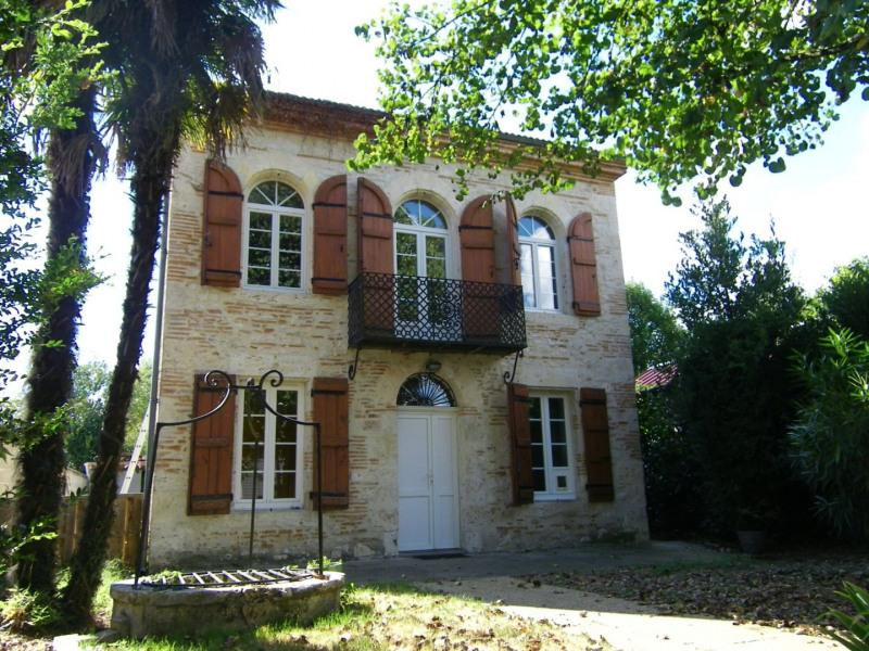 Sale house / villa Agen 246000€ - Picture 11