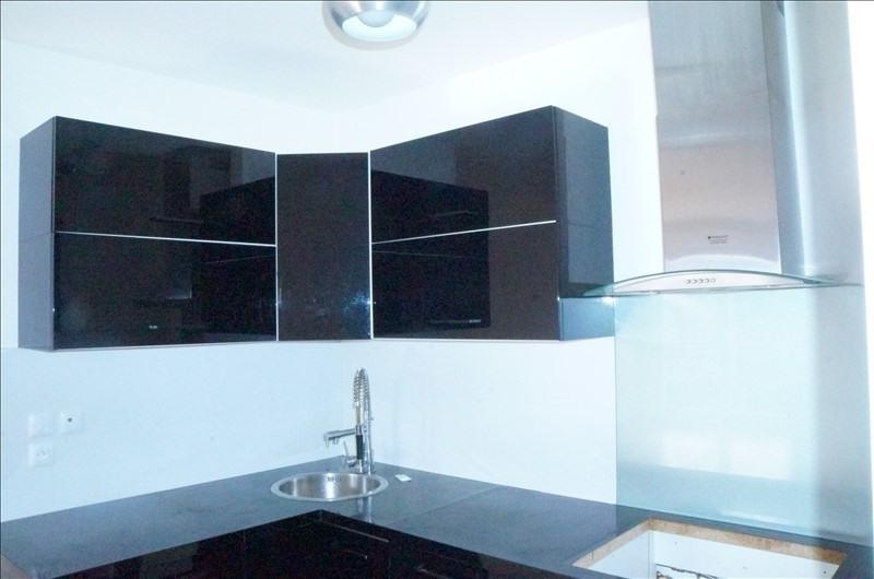 Venta  apartamento Enghien les bains 210000€ - Fotografía 2