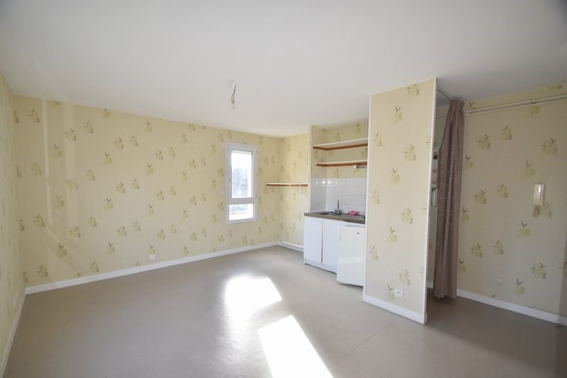 Verhuren  appartement St lo 380€ CC - Foto 1