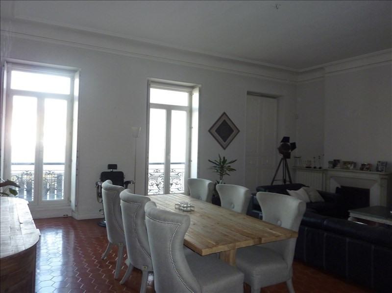 Location appartement Marseille 6ème 1780€ CC - Photo 10