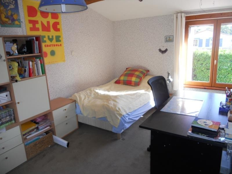Vente maison / villa Niort 339625€ - Photo 9