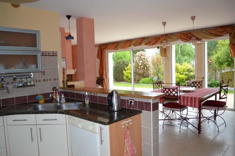 Vente maison / villa Alencon 334000€ - Photo 5