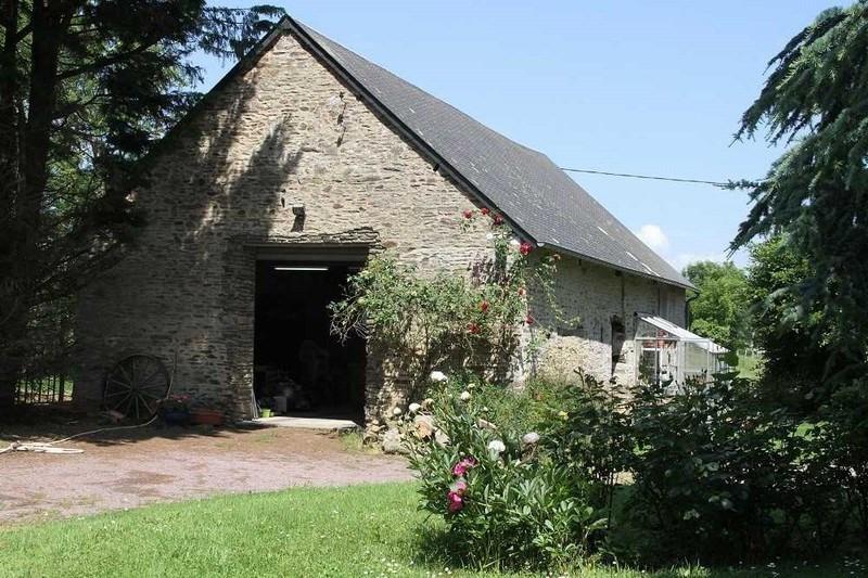 Vente maison / villa Villers bocage 317500€ - Photo 2