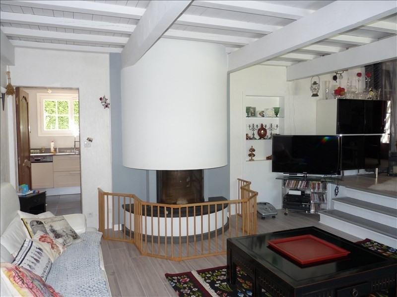 Deluxe sale house / villa Agen 355000€ - Picture 3