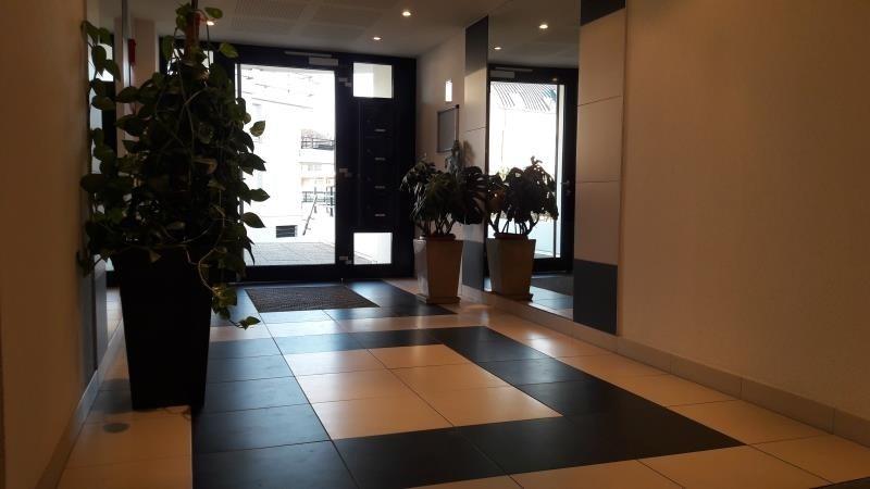 Sale apartment Haguenau 235000€ - Picture 2