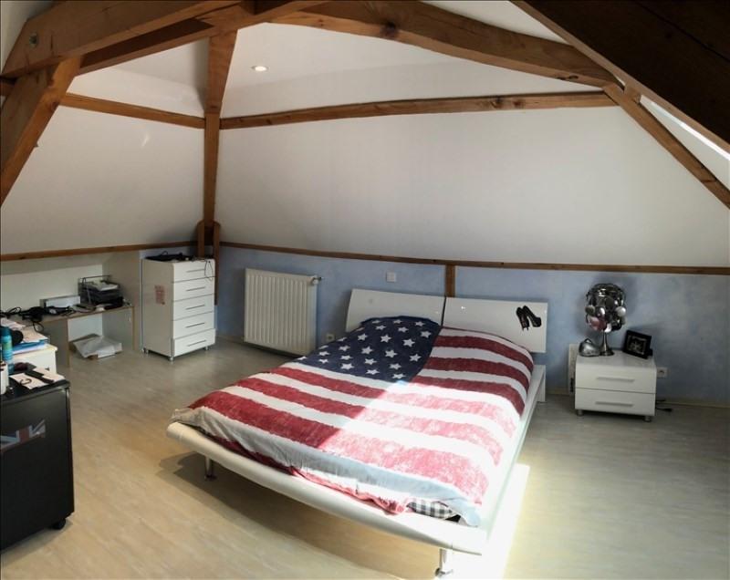 Sale house / villa Rodez 282000€ - Picture 3