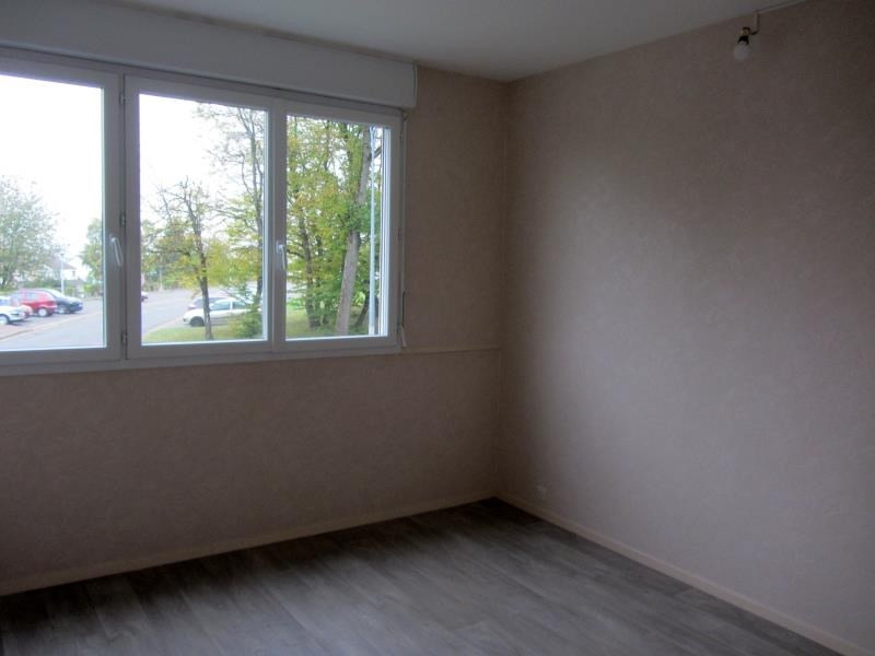 Sale apartment Meulan 109 900€ - Picture 4
