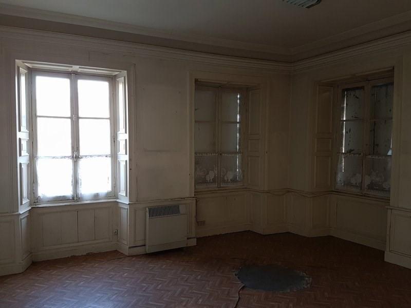 Verkoop  huis Tessy sur vire 69900€ - Foto 4