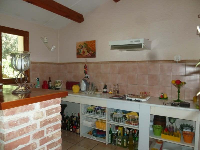 Vente maison / villa Dolus d'oleron 469000€ - Photo 6