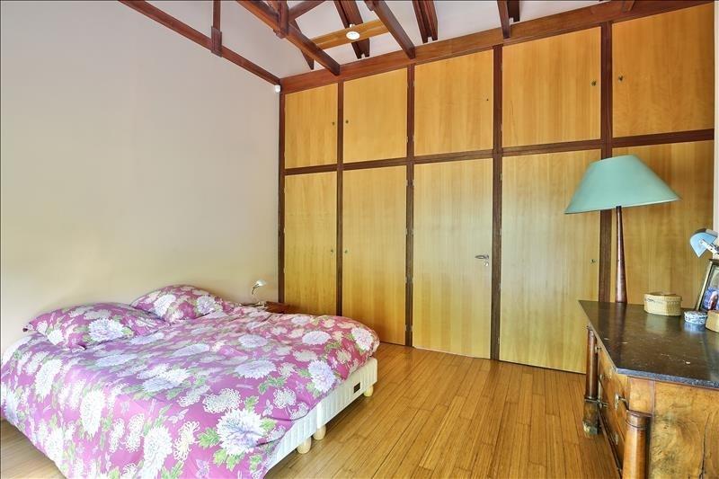 Deluxe sale house / villa Louveciennes 1790000€ - Picture 11