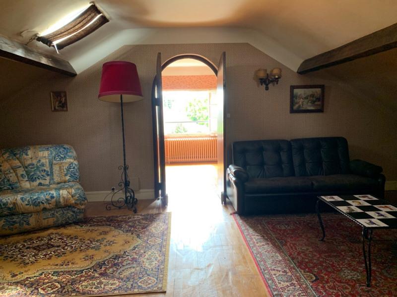 Sale house / villa Morsang sur orge 449000€ - Picture 9